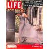 Cover Print of Life, September 5 1955