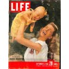 Cover Print of Life, September 6 1948