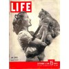 Cover Print of Life, September 9 1946
