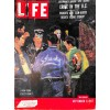 Cover Print of Life Magazine, September 9 1957