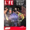 Life Magazine, September 9 1957