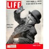 Cover Print of Life, March 10 1952