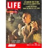 Life, March 10 1958