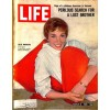 Cover Print of Life, March 12 1965