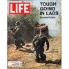 Cover Print of Life, March 12 1971