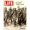 Cover Print of Life, March 13 1964