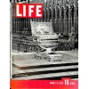 Life, March 15 1937