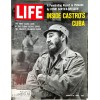 Cover Print of Life, March 15 1963