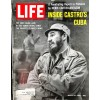 Life, March 15 1963