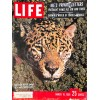 Life, March 16 1959