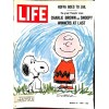 Cover Print of Life, March 17 1967
