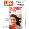 Cover Print of Life, March 17 1972