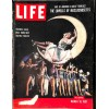 Life, March 18 1957