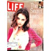 Life, March 1999