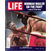 Life, March 19 1971