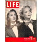 Life, March 1 1943