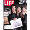 Life, March 2000