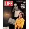Cover Print of Life, March 20 1970