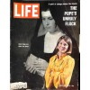Life, March 20 1970
