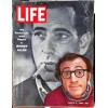 Cover Print of Life, March 21 1969
