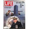 Life, March 22 1963