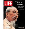 Cover Print of Life, March 22 1968