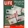 Life, March 23 1959