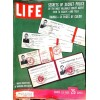 Cover Print of Life, March 23 1959