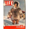 Life, March 24 1947