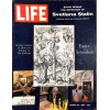 Life, March 24 1967