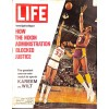 Life, March 24 1972