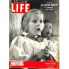 Life, March 26 1951