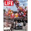 Cover Print of Life, March 27 1964