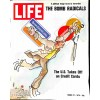 Cover Print of Life, March 27 1970