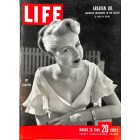 Life, March 28 1949