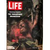Life, March 28 1969