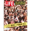 Cover Print of Life, March 29 1963