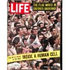 Life, March 29 1963