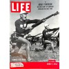Cover Print of Life, March 2 1953