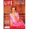 Cover Print of Life, March 2 1959