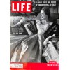 Cover Print of Life, March 30 1953