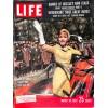 Cover Print of Life, March 30 1959