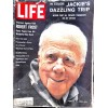 Cover Print of Life, March 30 1962