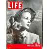 Life, March 31 1947