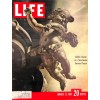 Life, March 31 1961