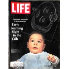 Life, March 31 1967