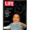 Cover Print of Life, March 31 1967