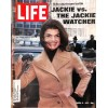 Life, March 31 1972