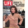 Cover Print of Life, March 31 1972
