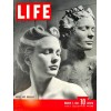 Cover Print of Life, March 3 1941